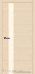 Межкомнатная дверь Краснодеревщик 701 Дуб беленый ДГ