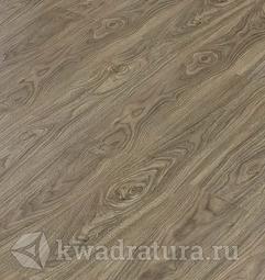 Ламинат Wood Style Albero Vintage Талискер