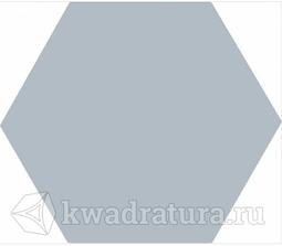 Плитка для стен Kerama Marazzi Аньет серый 20х23,1