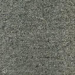 Ковровое офисное покрытие Астра 082
