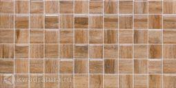 Настенная плитка Lasselsberger Астрид натуральная 20х40 см