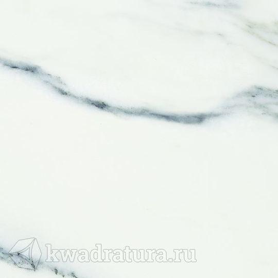 Керамогранит Lasselsberger Бьянка Каррара 45х45 см