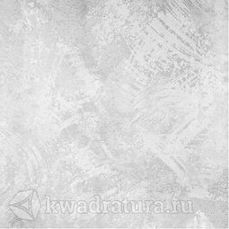 Керамогранит Березакерамика Nega G Gray 300х300х8
