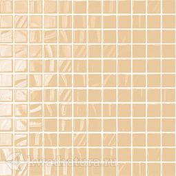 Керамическая мозаика Темари беж светлый 29.8x29.8