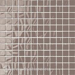 Керамическая мозаика Темари дымчатый 29.8x29.8