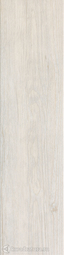 Керамогранит Sadon Jungle White 15x61