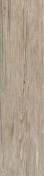 Керамогранит Sadon Jungle Mud 15x61