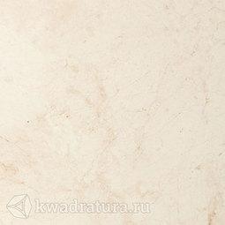 Керамогранит STN Ceramica P.E. Tanais Crema 60x60