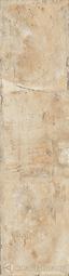 Керамогранит Aparici Terre Sand Natural 24.9x100 см