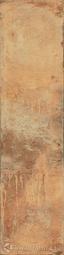 Керамогранит Aparici Terre Rosso Natural 24.9x100 см