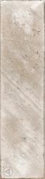 Керамогранит Aparici Brickwork Grey Natural 24.9x100 см