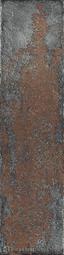 Керамогранит Aparici Brickwork Titanium Natural 24.9x100 см