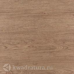 Кварц-виниловая планка DeArt Lite DA 5223