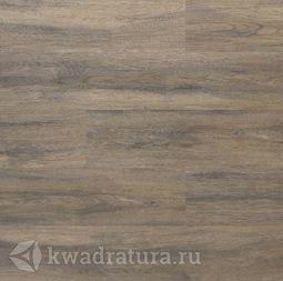 Кварц-виниловая планка DeArt Lite DA 7011