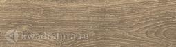 Керамогранит Березакерамика Дуб светло-коричневый 60х15 см