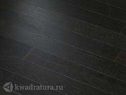 Паркетная доска Par-ky Lounge (Дуб Chocolate brushed)