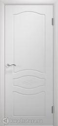 Межкомнатная дверь Двери и К 64 Прованс ДГ