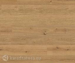 Пробка напольная Egger Classic Дуб Клермон натуральный