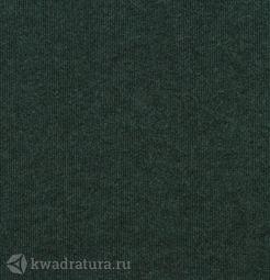 Ковровое покрытие Синтелон Экватор 54753