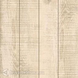Напольная плитка ВКЗ Форест дуб беленый 40х40 см