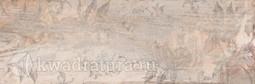 Декор Lasselsberger Френч Вуд 19.9х60.3 см