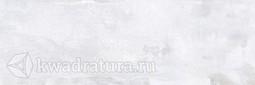 Керамогранит Lasselsberger Грей Вуд серый 60х20 см