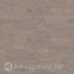 Пробка напольная Wicanders Loc Wrt identity I803 Silver
