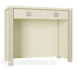 Стол туалетный Изабель-К клен ИС-3