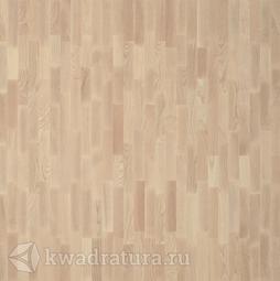 Паркетная доска Tarkett Timber Ясень Белый