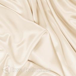Напольная плитка Березакерамика Камелия бежевая 42х42 см