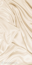 Настенная плитка Березакерамика Камелия бежевая 25х50 см