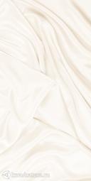 Настенная плитка Березакерамика Камелия светло-бежевая 25х50 см