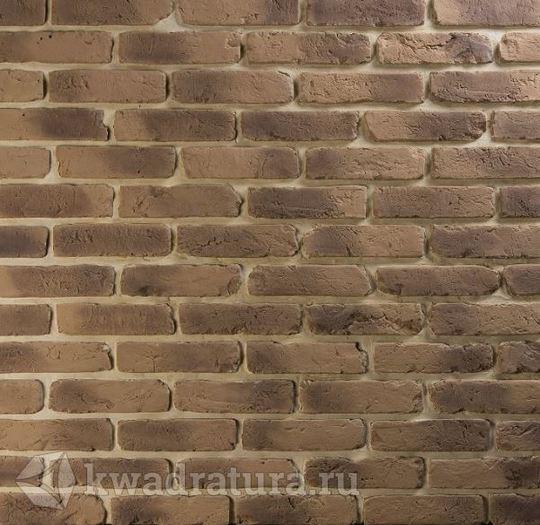 Декоративный камень бетон купить жидкий бетон тюмень