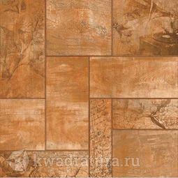 Напольная плитка ВКЗ Кантри люкс 40х40 см