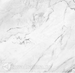 Керамогранит Керамин Каррара 1 50х50 см