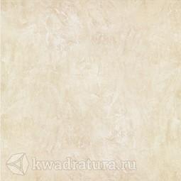 Напольная плитка ColiseumGres Калабрия Белый 45x45