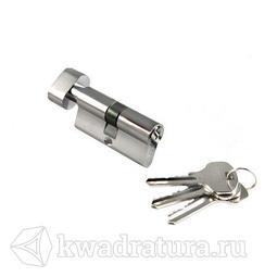 Ключевой цилиндр Galeria ключ/завертка