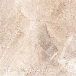 Напольная плитка М-Квадрат Конкорд светлая 45х45 см