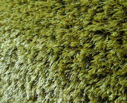 Ковровое покрытие Balta Opal Cosy зеленое