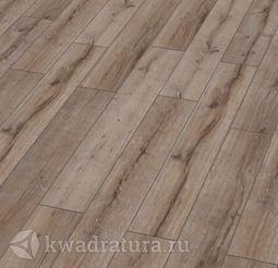 Ламинат Kronostar Salzburg Дуб Рип 3075