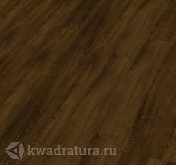 Ламинат Kronostar Eco-tec Дуб кофейный 2081
