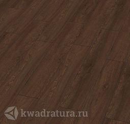 Ламинат Kronostar De Facto Дуб Таурус 4843