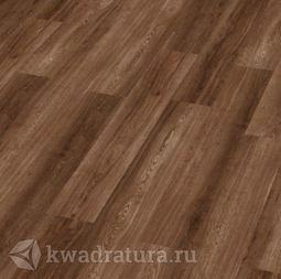Ламинат Kronostar Symbio Дуб Эмилия-Романья 8136