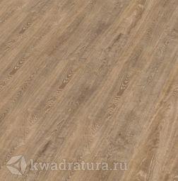 Ламинат Kronostar Symbio Дуб Трентино 3478