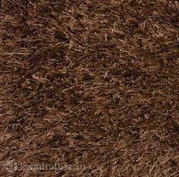 Ковровое покрытие Balta Shaggy Finesse 860