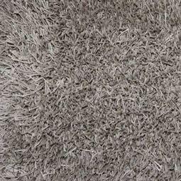 Ковровое покрытие Balta Shaggy Finesse 920