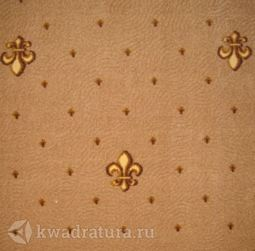 Ковровое покрытие Нева Тафт Сириус 170