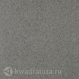 Линолеум Tarkett (FORCE) GRES 3