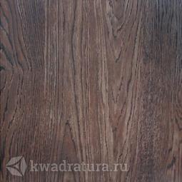 Напольная плитка ВКЗ  Loft Wood дуб 32,7х32,7 см
