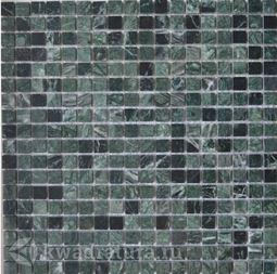Мозаика каменная Bonaparte Tivoli 30.5x30.5